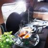 breezerlift-kochen