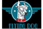 Prenájom Karavanov Bratislava – Požičovňa Autokaravanov (2019) Flying Dog s.r.o.