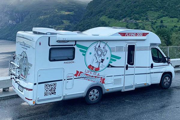 Typy-karavany