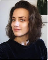 Anastasia Oblog