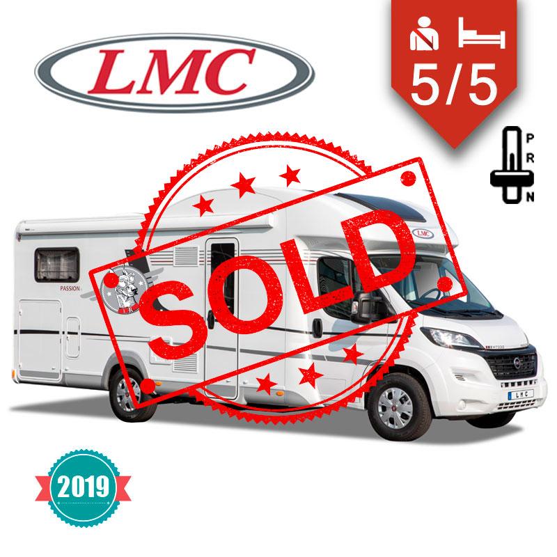 Flying-Dog-lmc-BreezerLift733G-verkauft