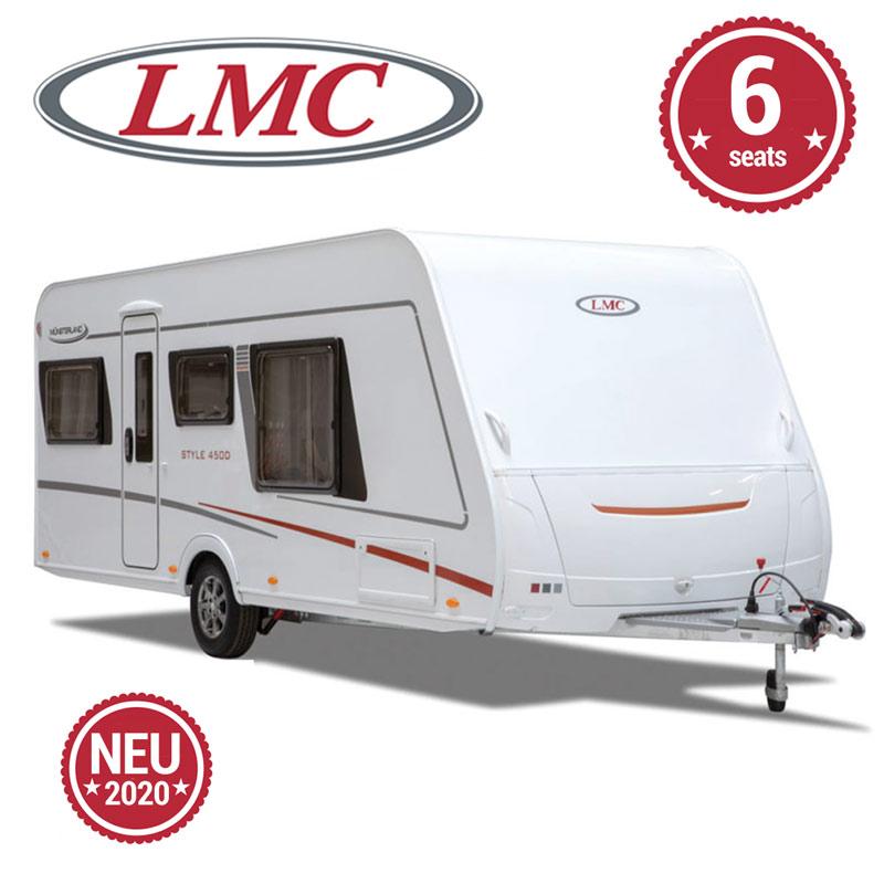 LMC-Style-460D-SALE-square