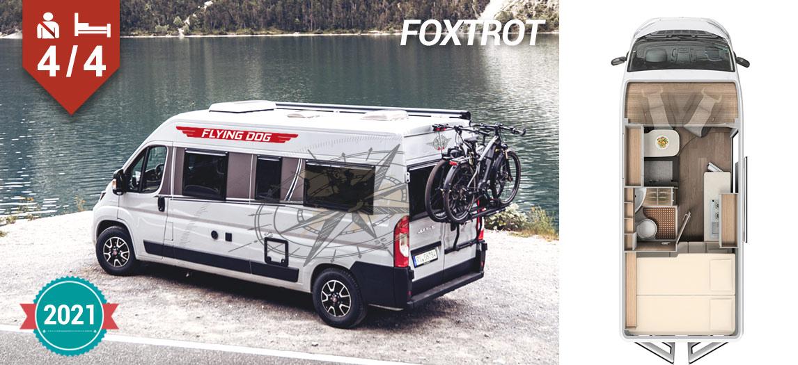 2021-New-site-FOXTROT