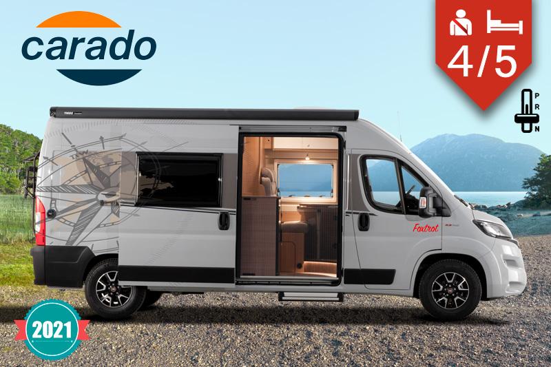 Carado-C601-sale