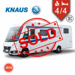 karavany predaj BA