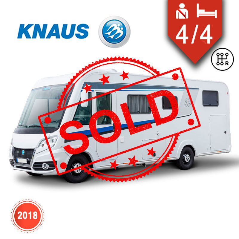 Flying-Dog-KNAUS-SKY-I700LG-sale2